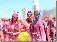 the-color-run-1