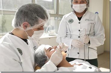 técnico odontología 2