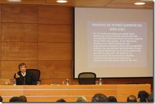 dr Miguel Cillero