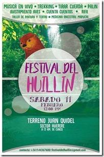 HUILLIN