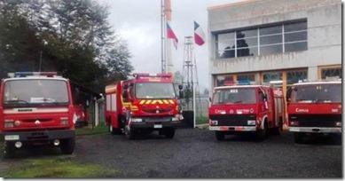 bomberos-lican-rcp2p