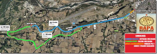 mapa ubicación rapa makewe