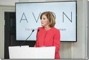 Avon_International_Womens_Day_151_0997