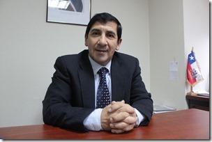 Guillermo Vásquez