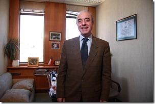 René Manuel García -