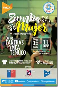 afiche-zumbatón-FINAL (1)