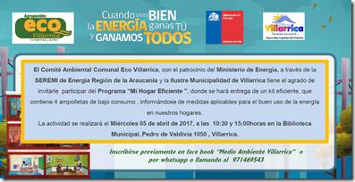INVITACIÓN KIT EE 05.04.17