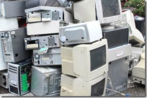 FOTO balance campaña reciclaje 2