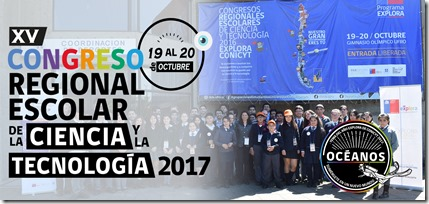 BANNER CONGRESO REGIONAL 2017