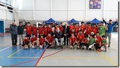 Juegos Deportivos Escolares___