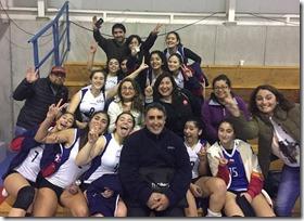 voleibol lchtemuco (3)