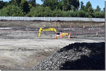 Avanzan obras del nuevo Hospital de Villarrica (5)
