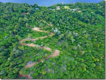 FOTO demanda ambiental 2