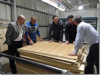 exportacion-maderas (1)