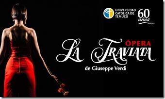 nota-traviata