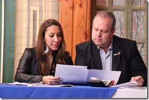 Foto Seremi Gobierno y Hacienda
