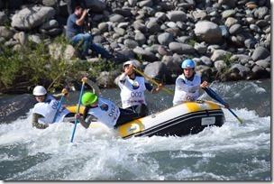 rafting-puconino (2)